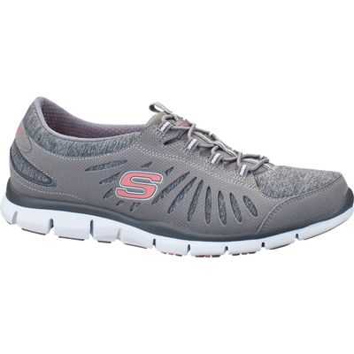 los angeles b9ff9 59b44 https   www.sportchek.ca product 331608236.html 2018-10-09T06 23 ...