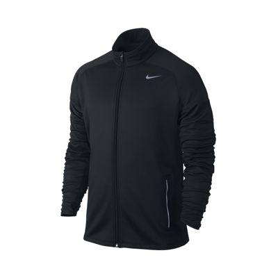 https   www.sportchek.ca product 332187201.html 2018-11-04T04 33 ... 57606bf2308