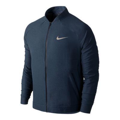 030ec690689 https   www.sportchek.ca product 332111625.html 2019-01-09T07 10 ...