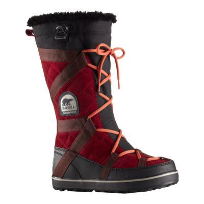 b22cd2803a7 https   www.sportchek.ca categories women footwear boots.html 2018 ...