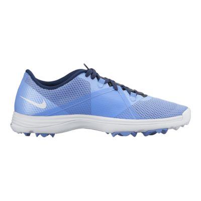 size 40 a31b6 f5158 https   www.sportchek.ca product 332319338.html 2018-11-08T01 26 ...