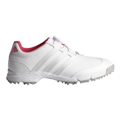95a13dddc16bf4 https   www.sportchek.ca product 332592752.html 2019-01-18T01 51 ...