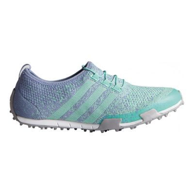 https   www.sportchek.ca product 332228317.html 2019-02-26T08 08 ... 67ba06c3f