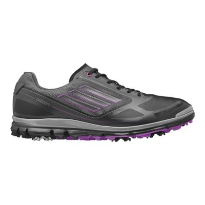 check out a2c78 a498a https   www.sportchek.ca product 332228317.html 2019-02-26T08 08 ...