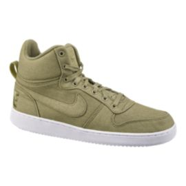 Top 10 Nike Shoes 2018