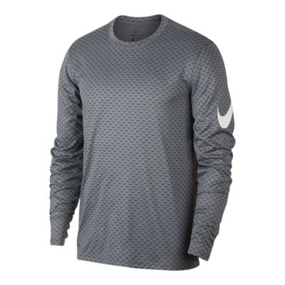 332370334 04 a-Nike-Dry-Mens-Legend-Long-Sleeve-Training-Shirt-878208-065 d6d12a675