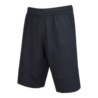 info for 8a4d1 9b3fa 332404203 01 a-Under-Armour -Mens-Threadborne-Vanish-Fitted-Shorts-1309342-001