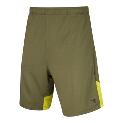 07e76fa943d https   www.sportchek.ca product 332556033.html 2019-02-05T01 23 ...