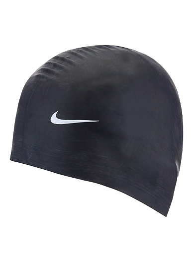 2084e0d9a80 Nike Latex Swim Cap | Sport Chek