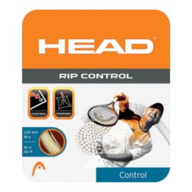 Head RIP Control 16 Gauge Tennis String