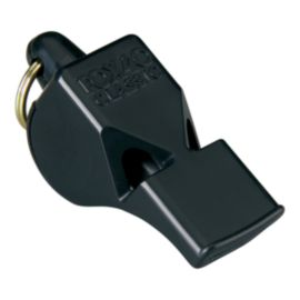 Fox 40 Classic Safety Pealess Whistle