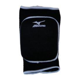 Mizuno MZ-T1 Volleyball Knee Pads