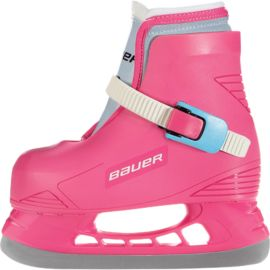 Bauer Lil Angel II Girls' Ice Skates