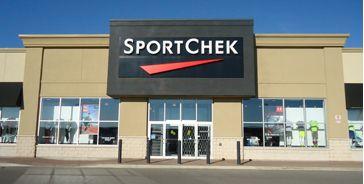 208 Sport Chek Cachet Centre  831c15f441d