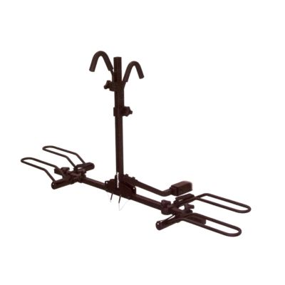 Sportrack 2 Ez Hitch Platform Bike Rack System Sport Chek