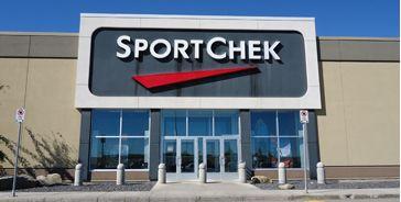 09f0218118 248 Sport Chek Cross Iron Mills