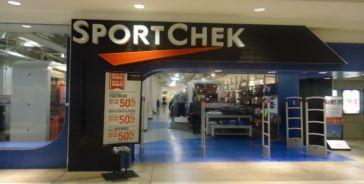 Markville Mall Shopping Centre CF Markville Mall Shopping Centre - Black Friday hours and Holiday hours Special hours, holiday hours and Black Friday hours in CF Markville .