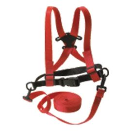 RC Products Kids' Ski Harness