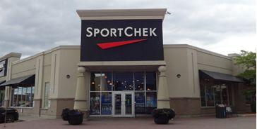 image: sport chek [40]