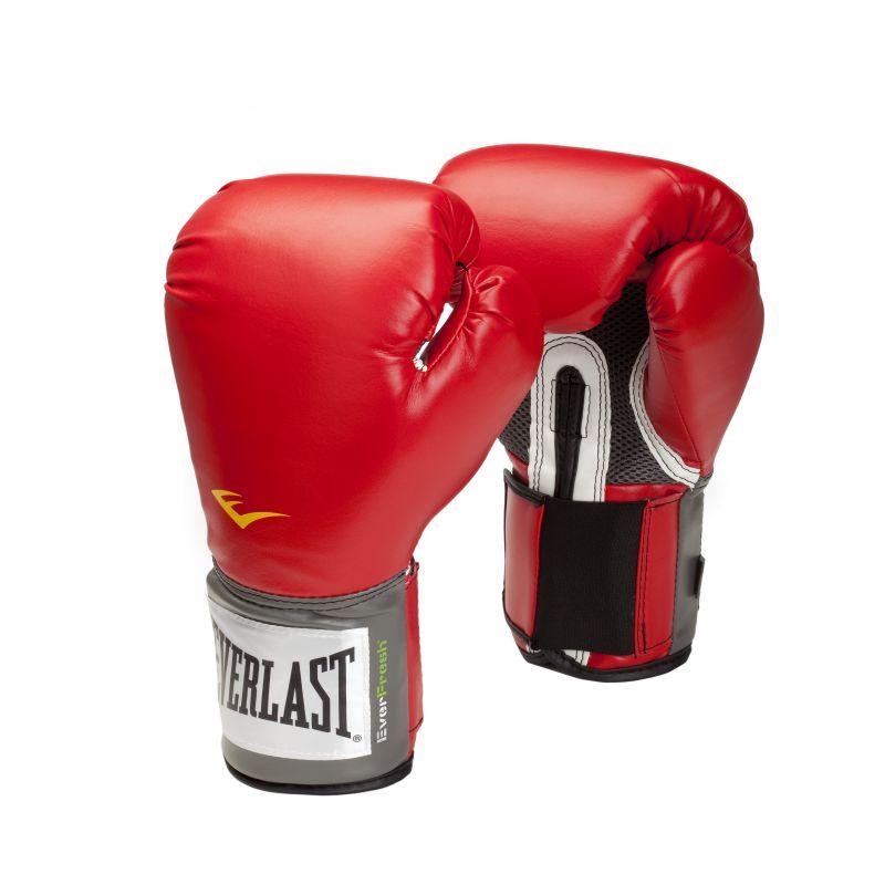 Everlast 14oz Pro Style Training Gloves