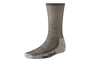 Outdoor & Hiking Socks