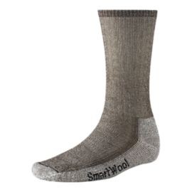 Smartwool Medium Men's Hiking Socks - 1 Pair Pack