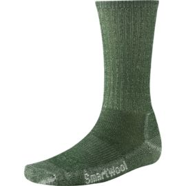 Smartwool Light Women's Hiking Crew Socks
