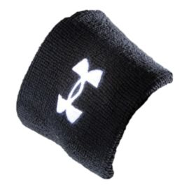 Under Armour 3 in. Performance Wristbands