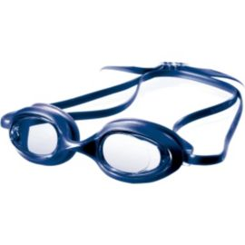 Speedo Junior Sengar Swim Goggles