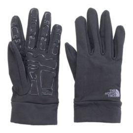 The North Face Unisex Fleece Liner Gloves