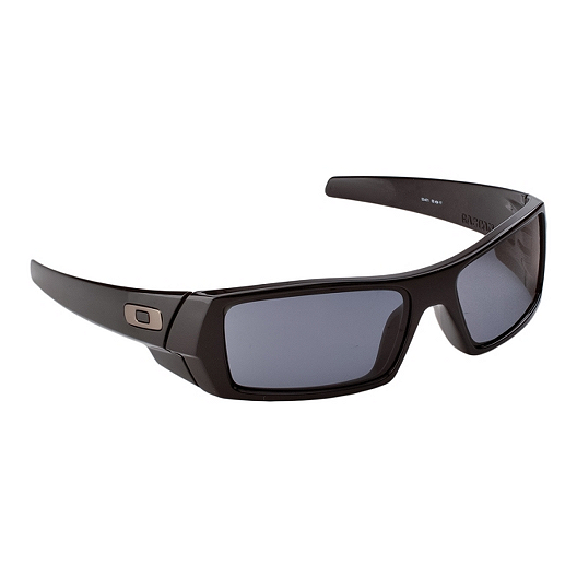 Oakley Gascan SunglassesSport SunglassesSport Oakley Gascan Chek Chek xCtsQdhBro