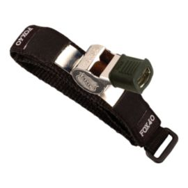 Fox 40 Superforce CMG Glovegrip Whistle