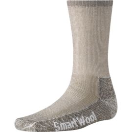Trekking Heavy Men's Crew Socks - 1 Pair Pack