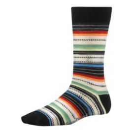 SmartWool Margarita Women's Socks - 1 Pair Pack