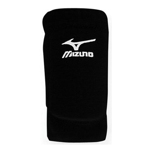 6d1eaa5d9d548 Mizuno MZ-T10 Volleyball Knee Pads   Sport Chek