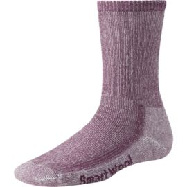 Smartwool Hiking Women's Crew Socks - 1 Pair Pack