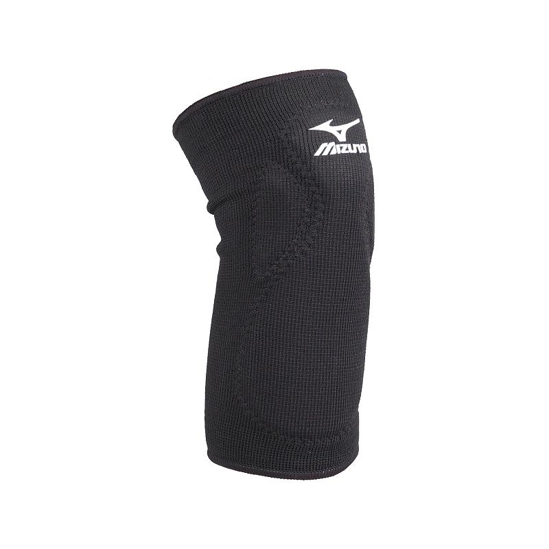 Mizuno MZO Baseball Slider Knee Pad  e99178aee