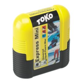 Toko Express Wax 75ml