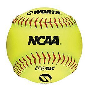 Baseballs and Softballs   Sport Chek