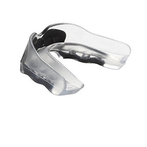 Shock Doctor Pro Strapless Youth Mouth Guard