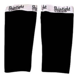 Viceroy Referee Shin Tights