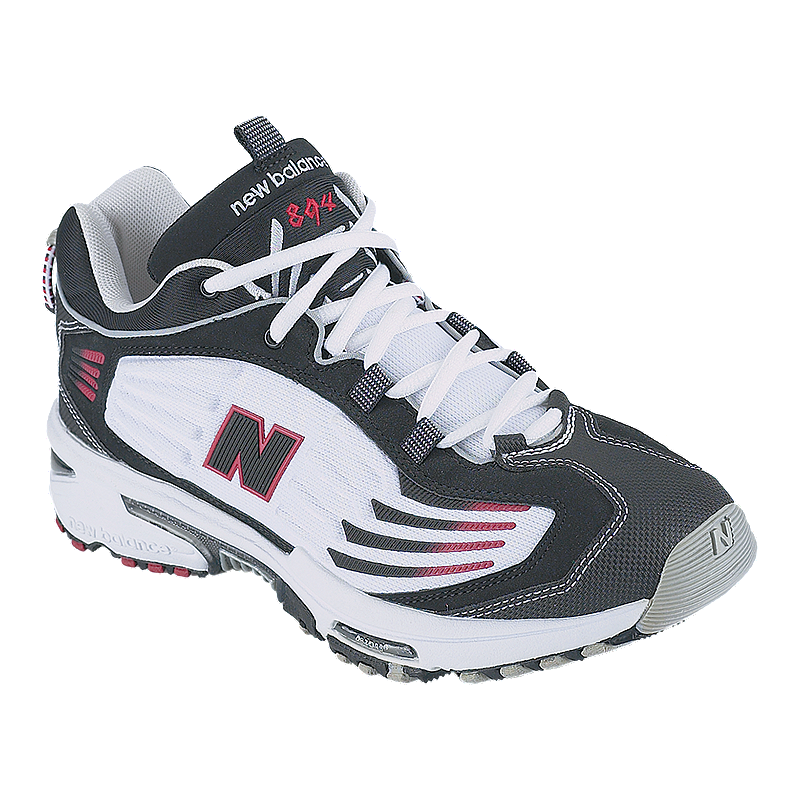 New Balance Extra Wide Cross Training Mens Shoes