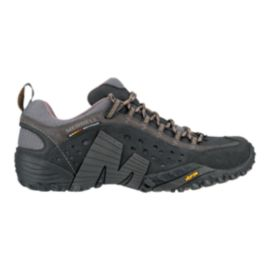 Merrell Intercept Men's Multi-Sport Shoes