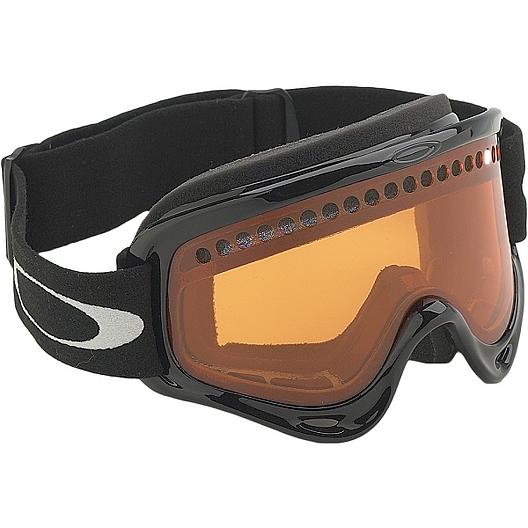 0bc7e9a9969 Oakley O Frame Snow Goggles