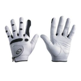 Bionic Golf Glove Womens