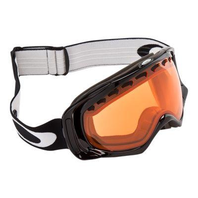Goggles Usa
