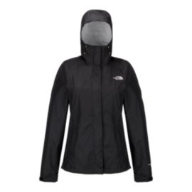 The North Face Venture Women's Shell Jacket