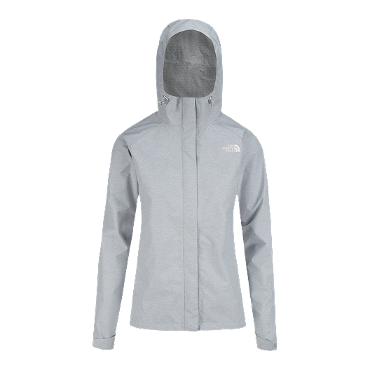f4d47aceeb8 The North Face Venture Women s Shell Jacket