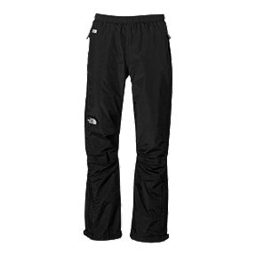 The North Face Men s Resolve Shell Pants e0505d2185b5