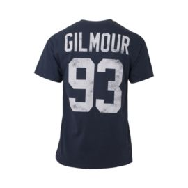 Old Time Hockey Doug Gilmour Alumni  Tee